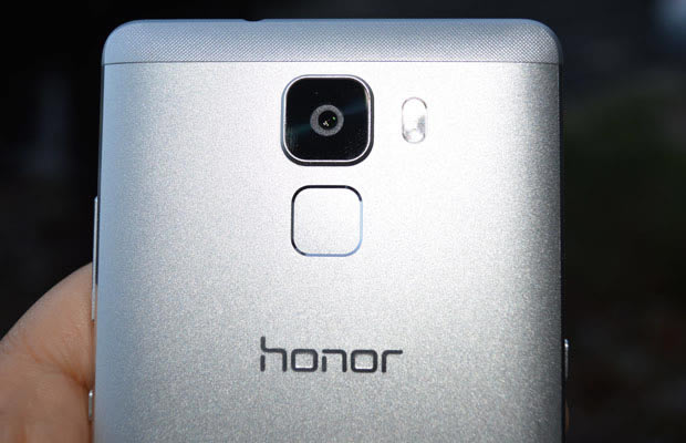 Honor-7-Review-6
