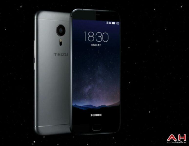 Meizu-Pro-5_1