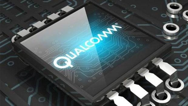 Qualcomm-CPU
