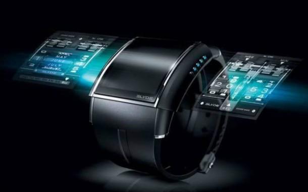 smartwatch a èartire da 20 euro... scopriamo le offerte!