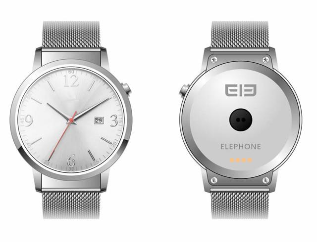 ele-watch-2
