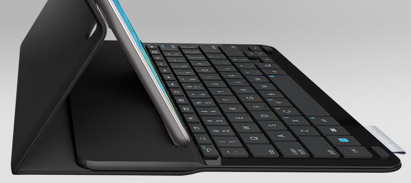 custodia tastiera galaxy tab a 9.7