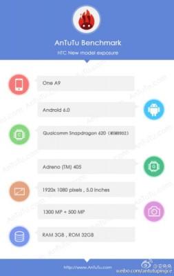 htc-one-a9-253x400