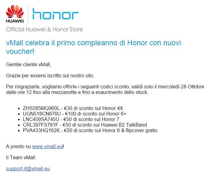 1anno-honor