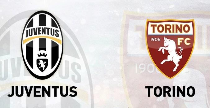 Juventus-v-Torino-e13543222923721