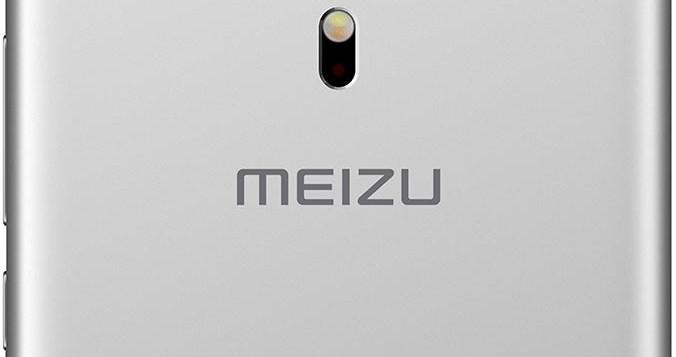 Meizu-Logo-e1444086097574