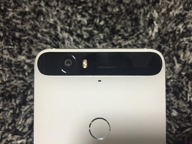 Nexus-6P-fotocamera-1280x960