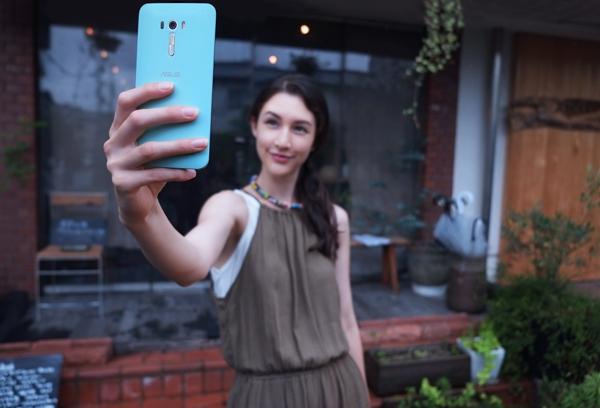 asus_zenfone_selfie_generale