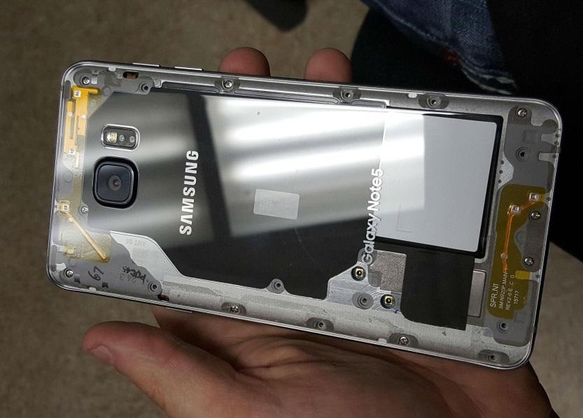 galaxy-note-5-transparent-710x833
