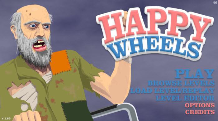 happy-wheels-09-700x388
