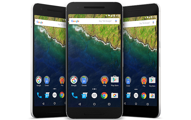 huawei-nexus-6p-by-tuttoandroid