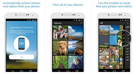 prime-foto-app