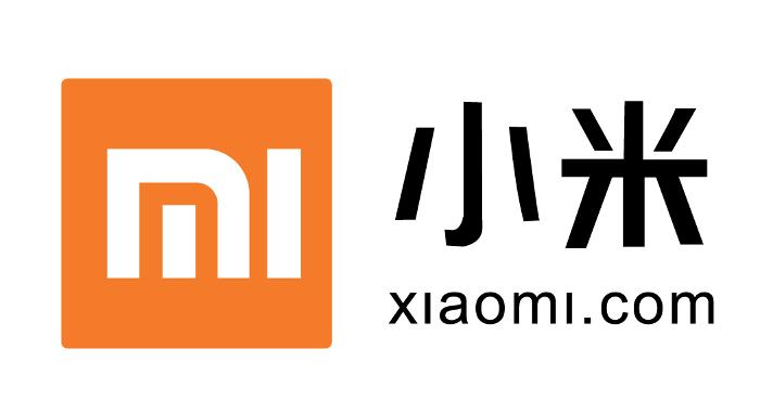 Xiaomi-Mi5-verrà-lanciato-a-Febbraio-2016