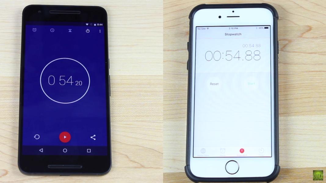 nexus-6p-iphone-6s-app-test1-1280x719