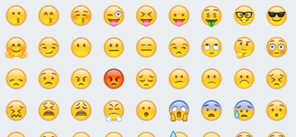 Emoji-whatsapp-