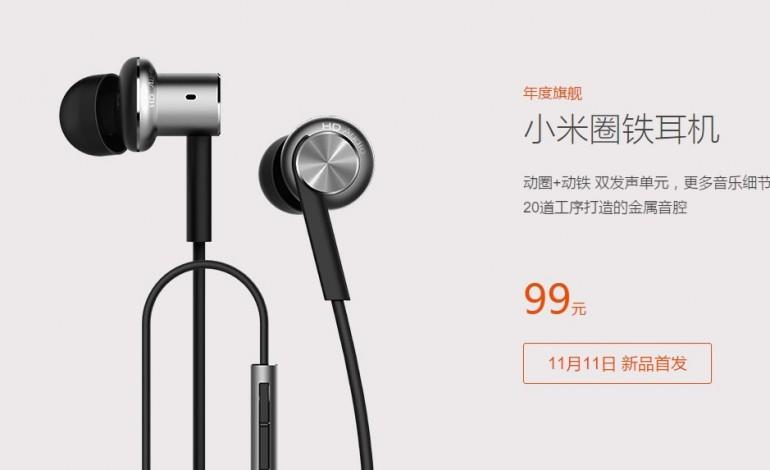 Xiaomi-Piston-4_00-770x470