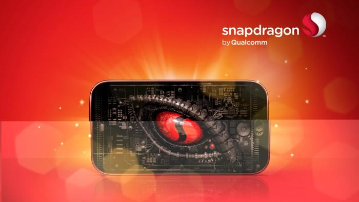 qualcomm-snapdragon-700x394