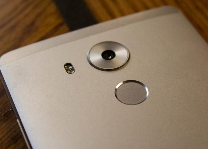 Huawei-Mate-8-9