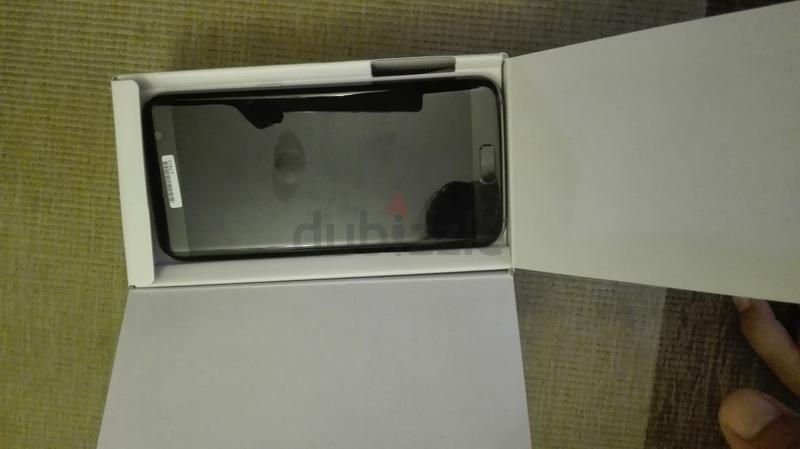 Purported-Galaxy-S7-Edge-leaks-in-Dubai-with-prices-and-box-contents-2