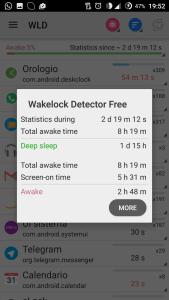 WakelockDetector2