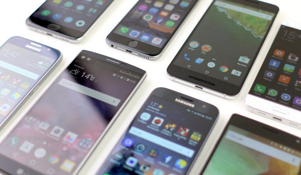 Confronto-smartphone-1-1280x747
