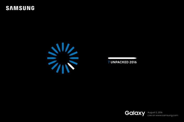 evento-samsung-galaxy-note-7