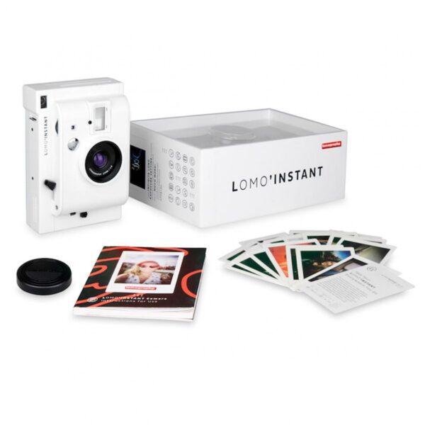 macchina-fotografica-istantanea-lomo-1ca