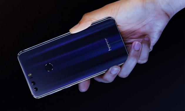Huawei-Honor-8-1-630x380