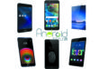 Quale smartphone comprare con meno di 200 euro? – Guida all'acquisto | Settembre 2016