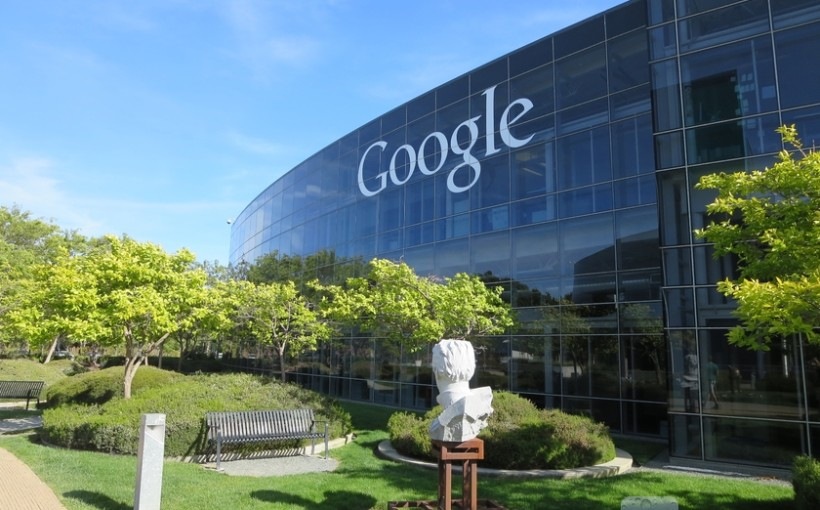 google_headquarters-820x510