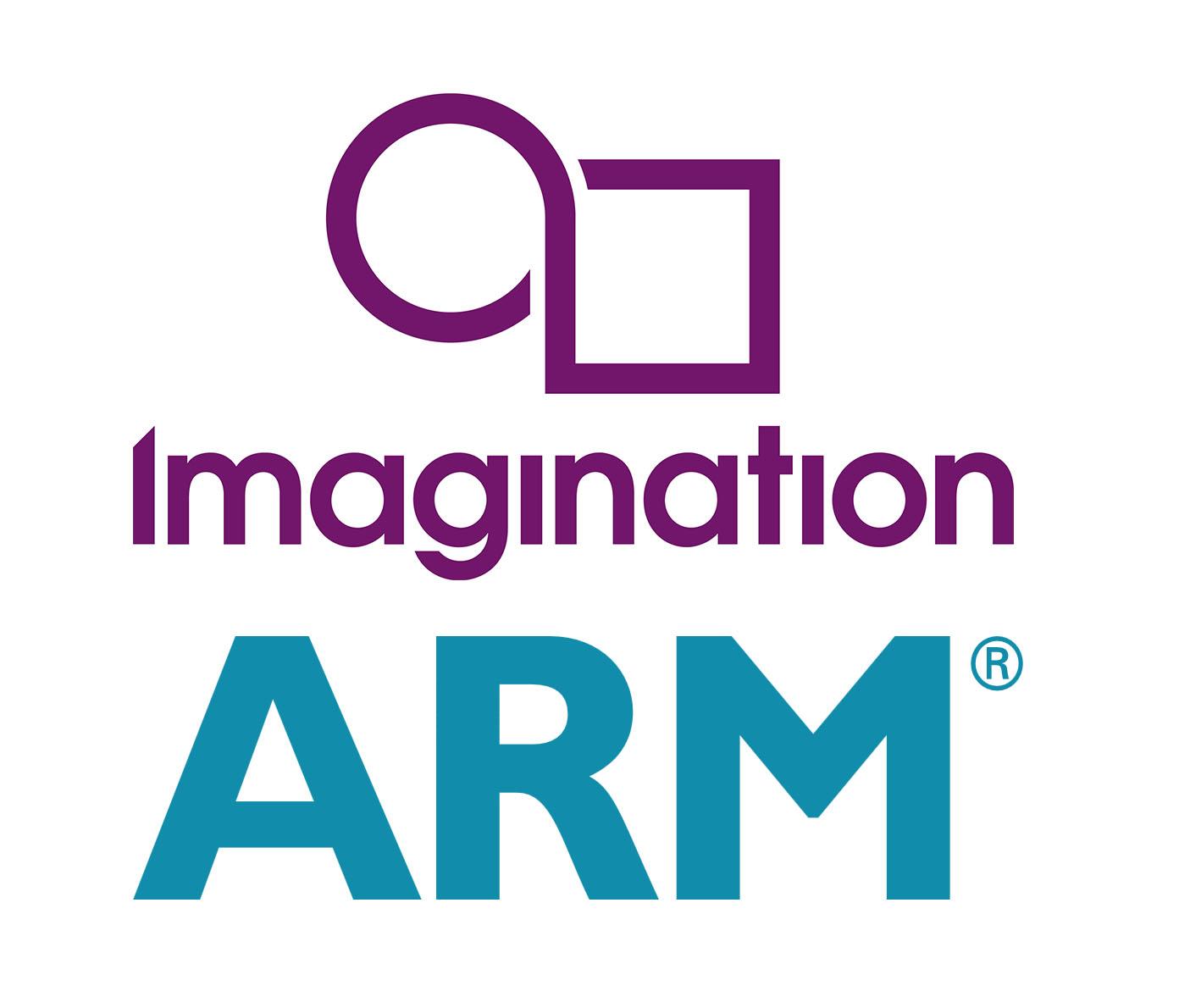 Imagination Technologies vs ARM: PowerVR vs Mali