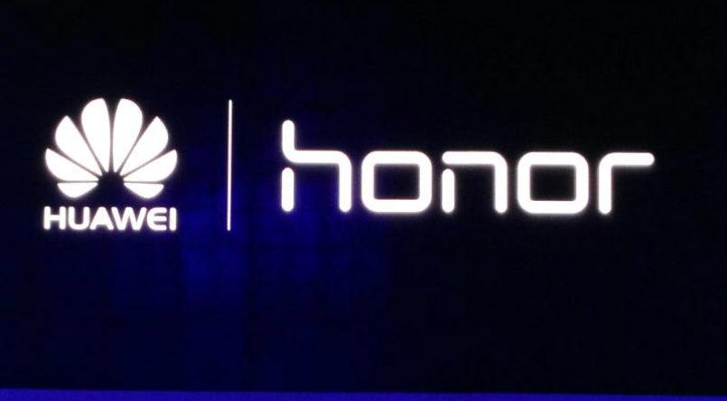 huawei-honor-psb-805x445
