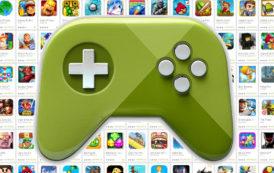 Sconti fino all' 80% sul Play Store Giochi!