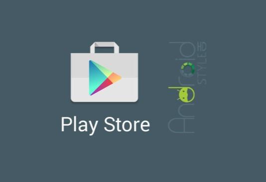 Novità sul Play Store: debutta lo streaming gratuito di giochi e app