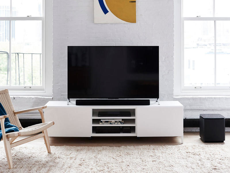 bose-soundtouch-300-lifestyle