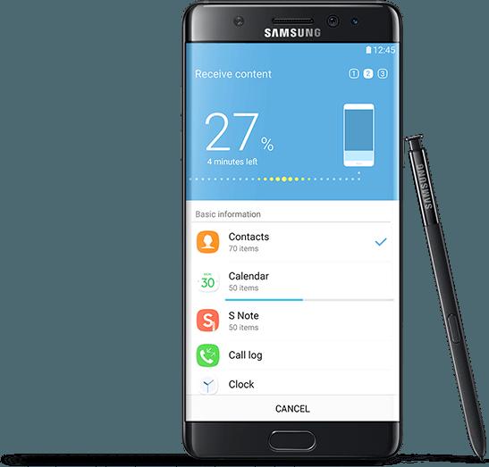 galaxy-note7_smart-switch_phone2
