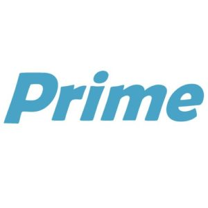 amazon-prime-one-year-membership-0