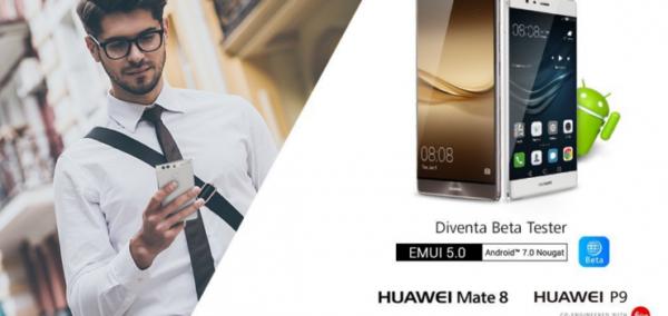 huawei-p9-740x350