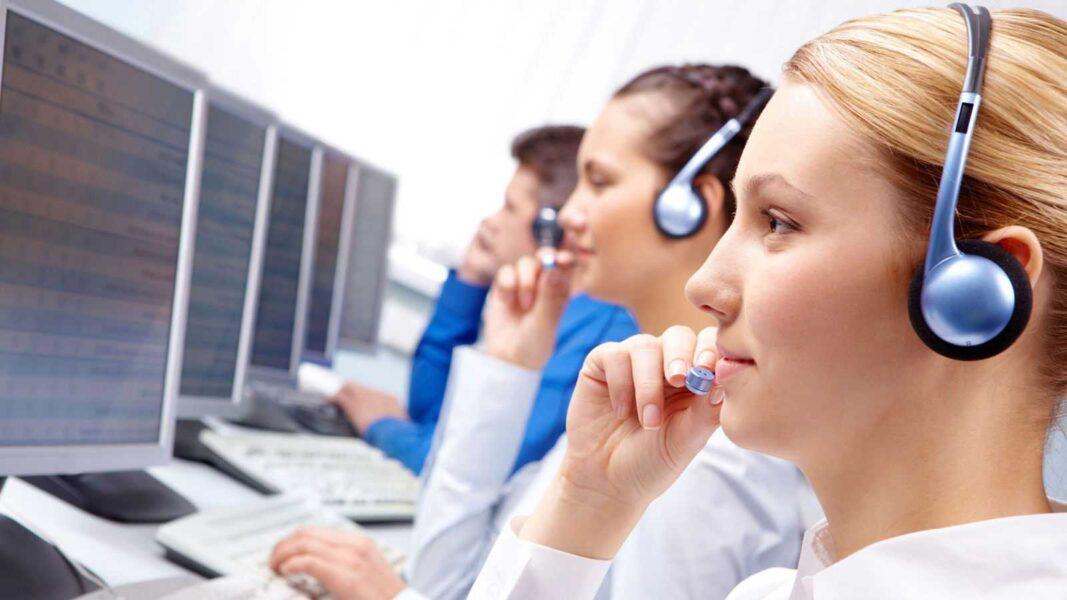 operatori-telefonici