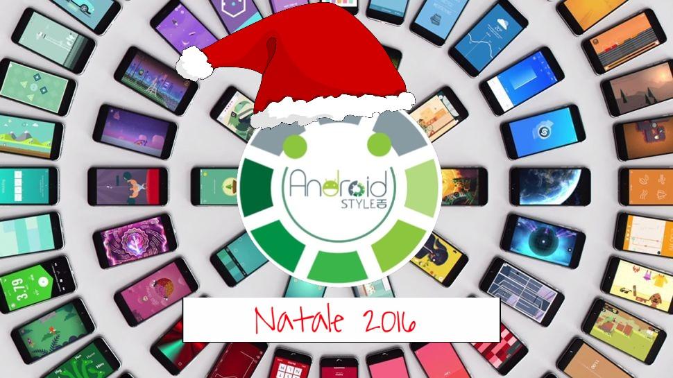 Smartphone per tutte le tasche - Guida all'acquisto   Natale 2016
