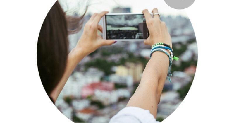 MediaTek presenta Helio P25, il chip dedicato agli smartphone dual-camera