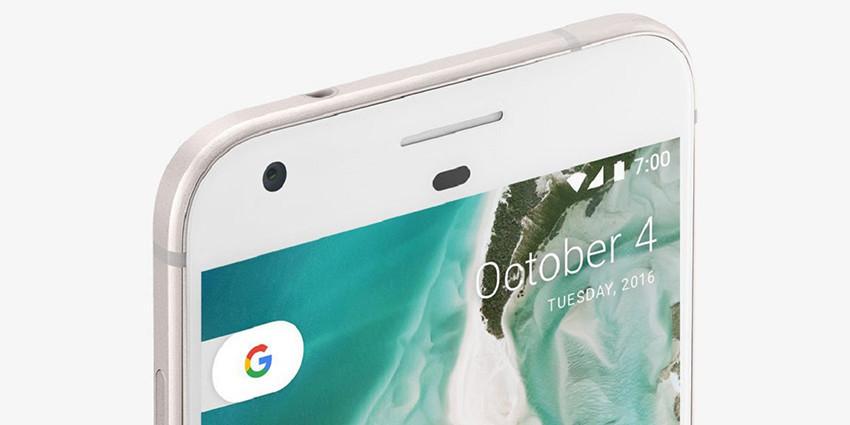 Pixel 2A e 2B: i nuovi smartphone di Google