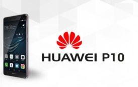 Huawei P10 e P10 Plus protagonisti di un co-creation show, tra fotografia, ritratto e performance musicali