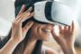 HONOR 9 | Scheda Tecnica Approfondita + Video Recensione