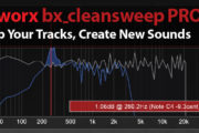 Come simulare un filtraggio analogico: Brainworx Cleansweep Pro di Plugin Alliance