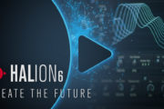 Steinberg HALion 6: un potente VSTi per Musica e Sound Design