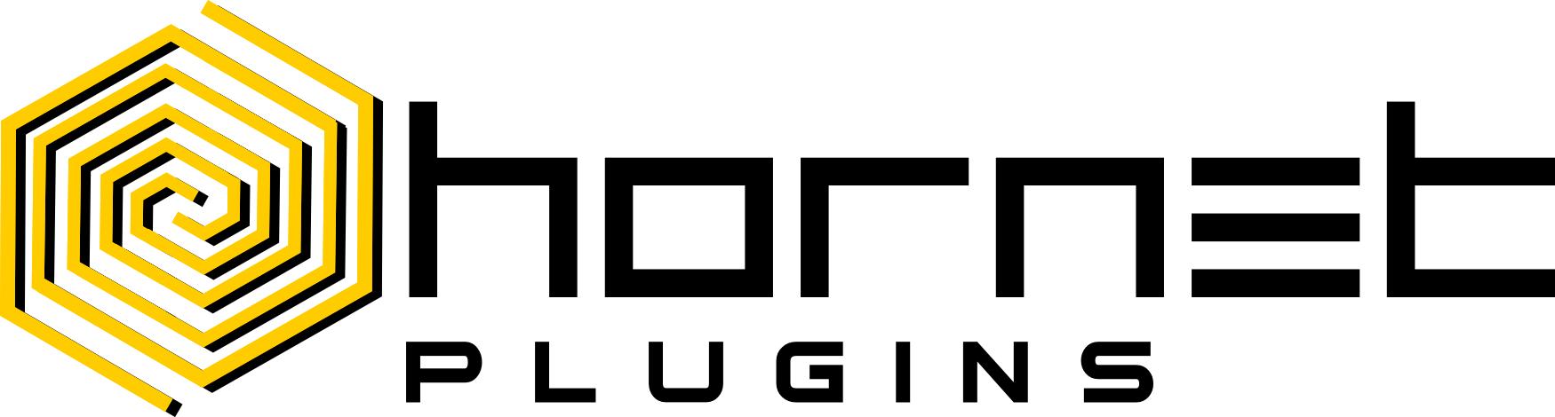 3xOver di HoRNet Plugins, un piccolo e funzionale equalizzatore crossover