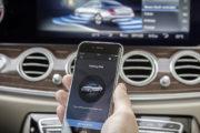 Groupe PSA e Huawei sigla una alleanza globale per le auto connesse