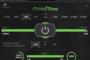 Recensione Cableguys HalfTime un plugin per Trap, Hip-Hop, Techno e House