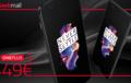Offerte di GeekMall | OnePlus 5 e Xiaomi Redmi Note 4